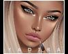 Y| Kaylee - Exoence