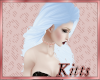 Kitts*Baby Blue Michaela