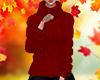 Cozy & Warm Sweater