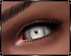 Immortal Sorcerer Eyes