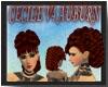 [FCS] Cecile V4 Auburn