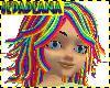 Rainbow Amy