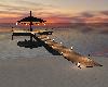 SUNSET ISLAND 3