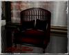 LXF Kissing chair