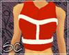 [SC] Life Vest/Jacket