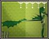 Tiv  Mili Tail (M/F) V1