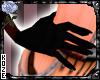 Instructor - Gloves