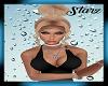 Virgo Blonde