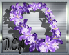 Lilac Lei V2