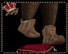 KNZ* Shoes