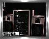 Blush Streaming Stereo
