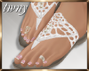 Camy Sandals