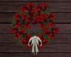 !Christmas Wreath