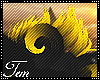 T|» Anubis S-Tufts