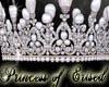 !PoE! Duchess of Savoy C