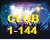Club Songs mix
