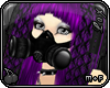 Lox™ Cyberlox: Krylex