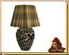 SeFari Table Lamp 2