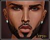 C' Skin Bryson 02!