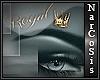 Royal Brows