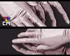 . Medical Gloves 05