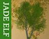 [JE] Elven Tree 2