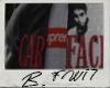 SCARFACE X SUPREME