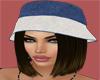 Selene  hat