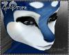 2T Dragon Muzzle