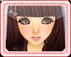 [N] The Usagi Smile