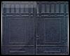 IMVU Hangout - Front Doors
