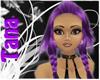 *TK* Purple2 Charmaine
