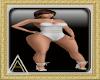 (AL)Jai Body White RLL