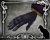 *SK* Joker Gloves Female