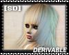 [SD] Rachael  Derivable