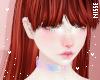 n| Aria Flame