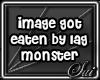 [S]Silverstein-Tail