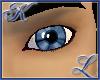 KL Blue Eyes M