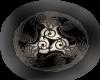 Raven Triskele