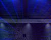Laser Blue Trigger