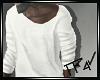 T| Wand Sweater |w.
