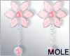 *M* Kramie Jewelery Set