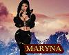 Maryna Avatar