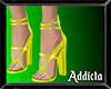 *A* Dulce Sandals 2