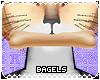 .B. Corgi bone 2
