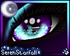 SSf~ Alula | Eyes V2 M/F