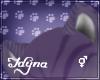 Steina - Ears V4