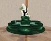 AMC Emerald Fountain