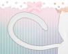 -M- Snow Tail