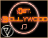 Ve Mp3 Bollywood v2